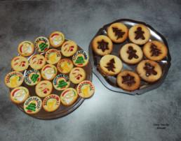 Biscuits de Noel Nutella Miss Gloubi1