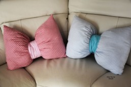 Coussin (10)