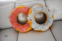 Coussin Donut (1)