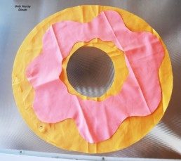 Coussin Donut (10)