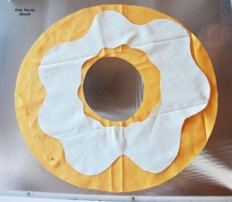 Coussin Donut (11)