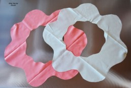 Coussin Donut (12)