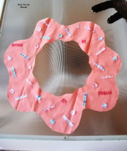 Coussin Donut (18)