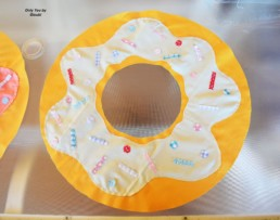 Coussin Donut (20)