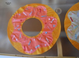 Coussin Donut (21)