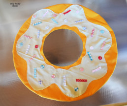 Coussin Donut (22)