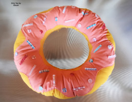 Coussin Donut (24)