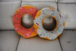 Coussin Donut (25)