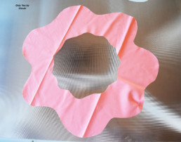 Coussin Donut (6)