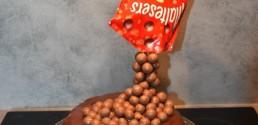 Gravity Cakes (2)