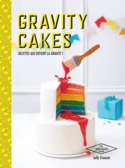 Gravity cakes