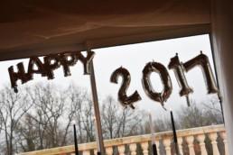 Nouvel An 2016 (1)