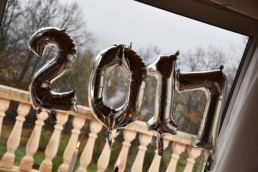 Nouvel An 2016 (27)