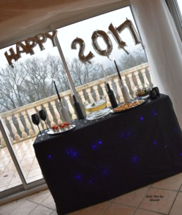 Nouvel An 2016 (41)