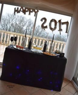 Nouvel An 2016 (42)