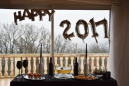 Nouvel An 2016 (6)