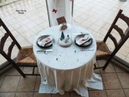 Table Noel 2016 Miss Gloubi22