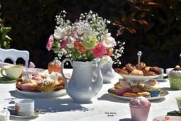 Tea Time (1)