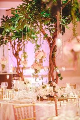 Wedding Arbre 2