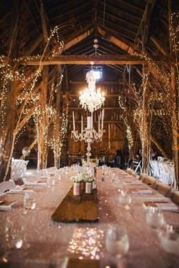 Wedding Bois 2