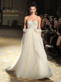 Wedding Dress 3 The Knot 2018