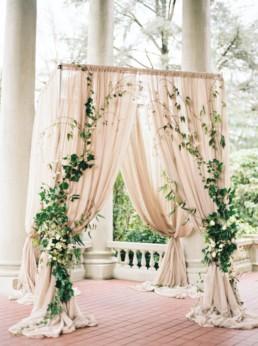 Wedding Greenery 2