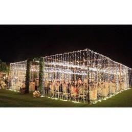 Wedding LED 2