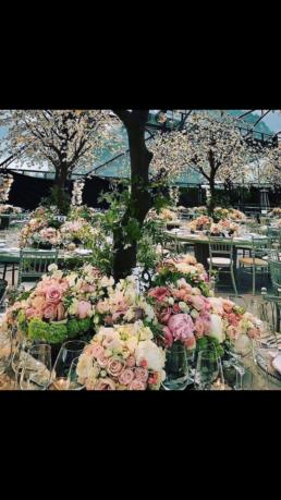 Wedding Pippa Middleton1