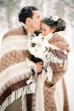 Wedding Winter 3