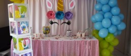 birthday-unicorn-only-you-by-gloubi2