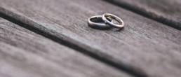 Only D-Day - organisation et coordination du jour J de votre mariage