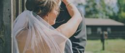 Only wedding de A à Z - organisation mariage