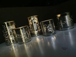 Lanternes de Noel MIss Gloubi1