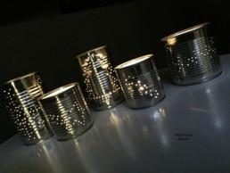 Lanternes de Noel MIss Gloubi2