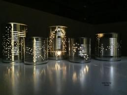Lanternes de Noel MIss Gloubi3