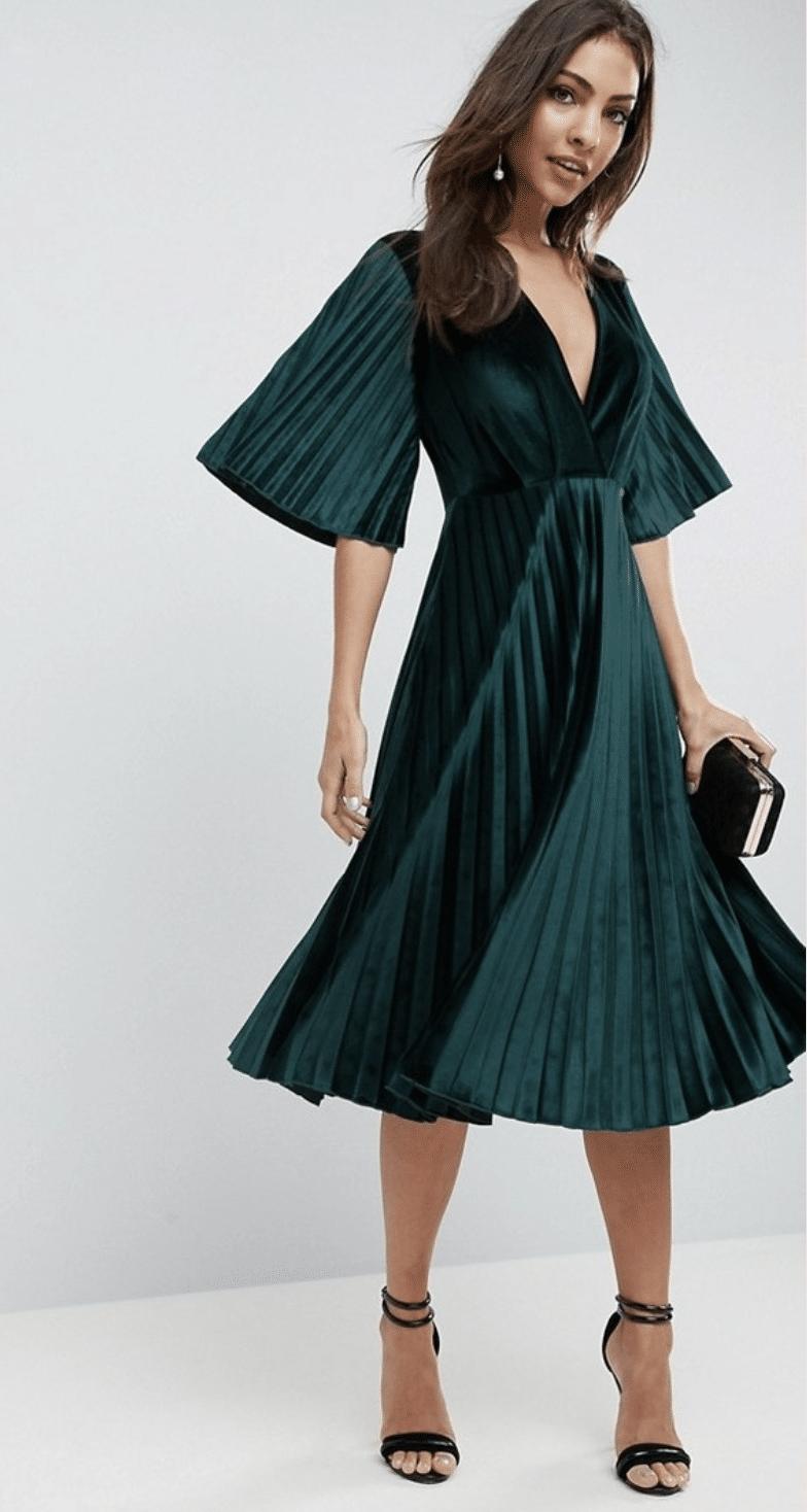 tenues de demoiselles d 39 honneur 2018 only you by gloubi. Black Bedroom Furniture Sets. Home Design Ideas