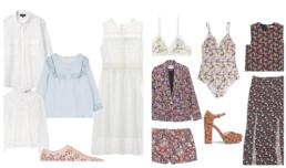 Miss Gloubi Trend Spring/Sumer