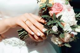 Wedding ring miss gloubi