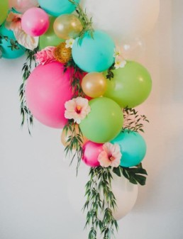 Exotic baby shower3