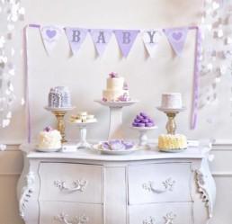 Purple Baby Shower1
