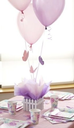 Purple Baby Shower3