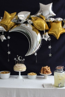 Space Baby Shower1