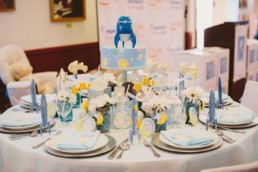 Space Baby Shower4