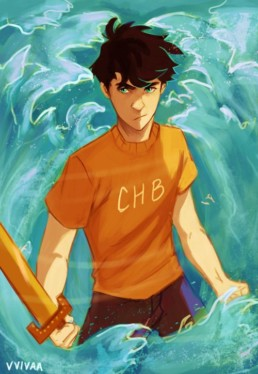 934-best-percy-jackson-images-on-pinterest-heroes-of-olympus-percy-jackson-art