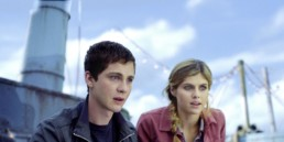 landscape_movies-percy-jackson-sea-of-monsters-02