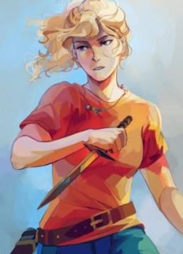 percy-jackson-art-characters-rick-riordan-1