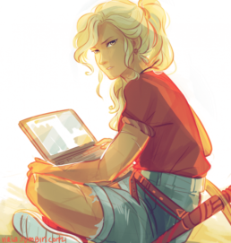 percy-jackson-art-your-life-at-camp-half-blood-percy-jackson-fan-art-percy-jackson