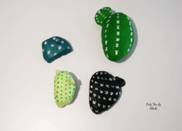 Cactus Galets Miss Gloubi DIY11