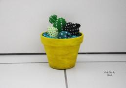 Cactus Galets Miss Gloubi DIY17