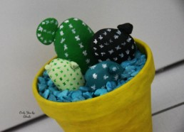 Cactus Galets Miss Gloubi DIY18